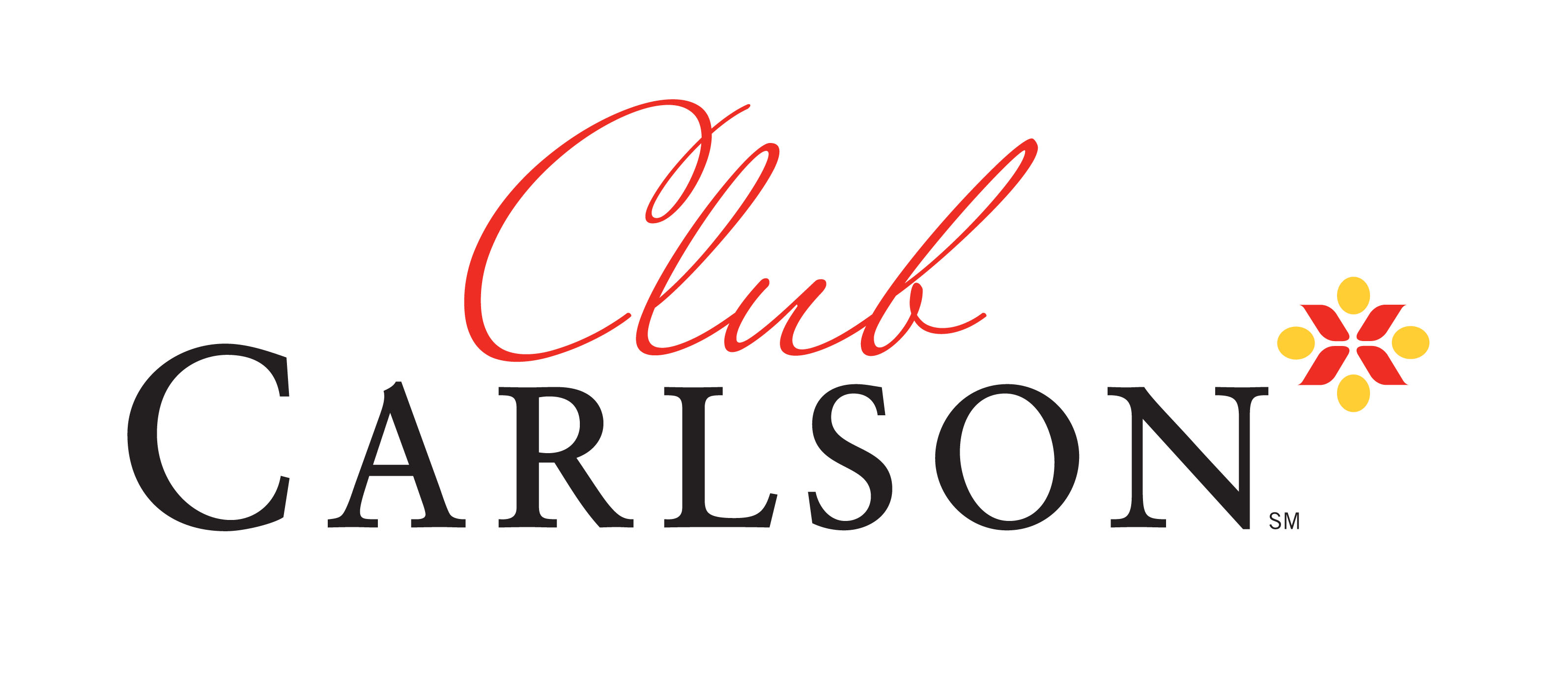 Club Carlson Hotels New York City