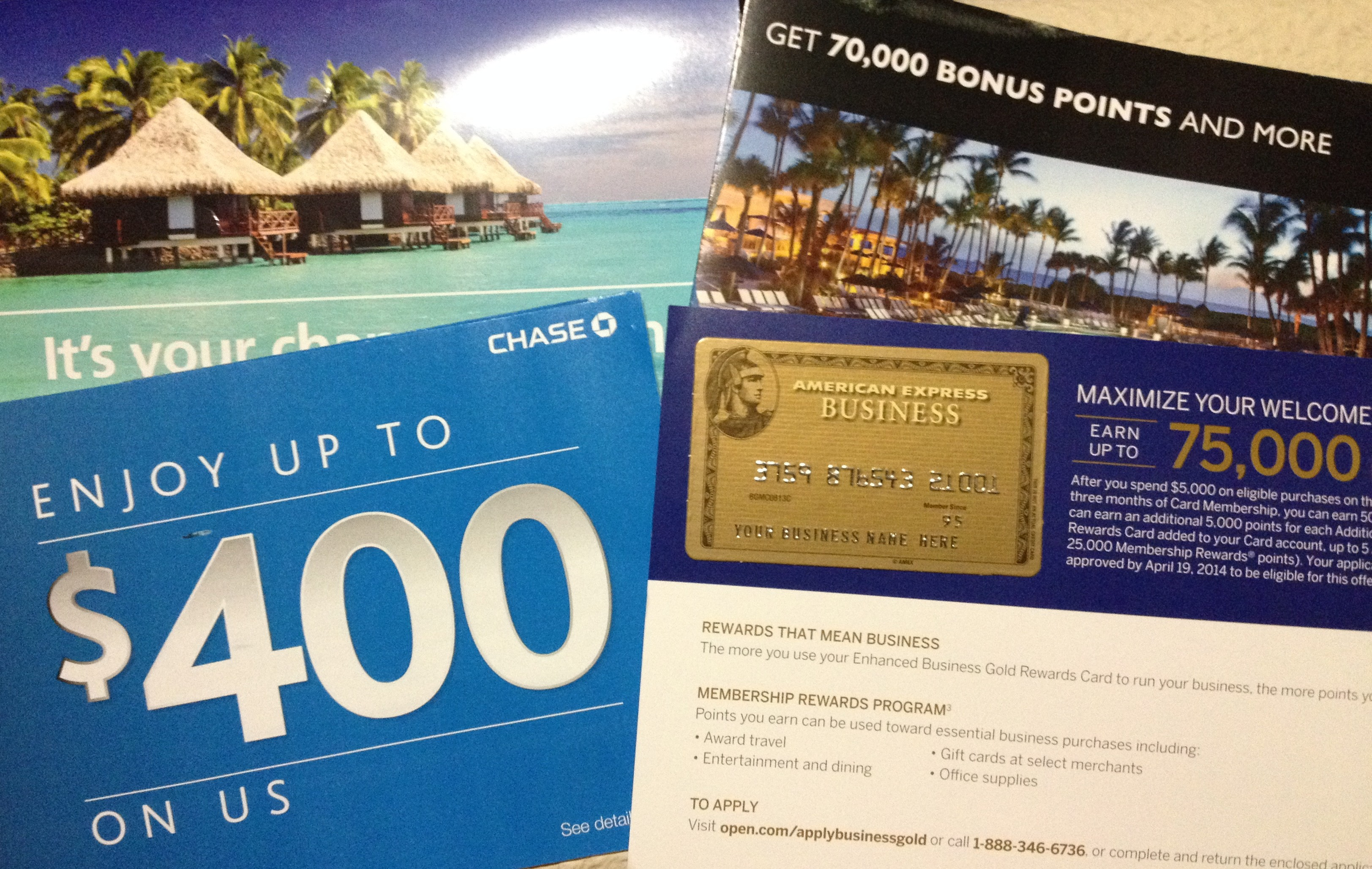Targeted offers 75k point amex gold 70k marriott rewards 3 targeted offers 75k point amex gold 70k marriott rewards 3 miles per 1 from us airways 400 from chase reheart Gallery