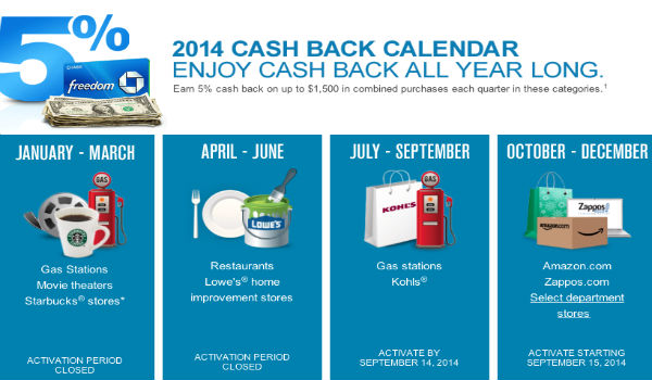 Kwik cash payday loan picture 3