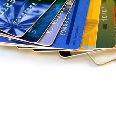 Reward Credit Cards for Beginners
