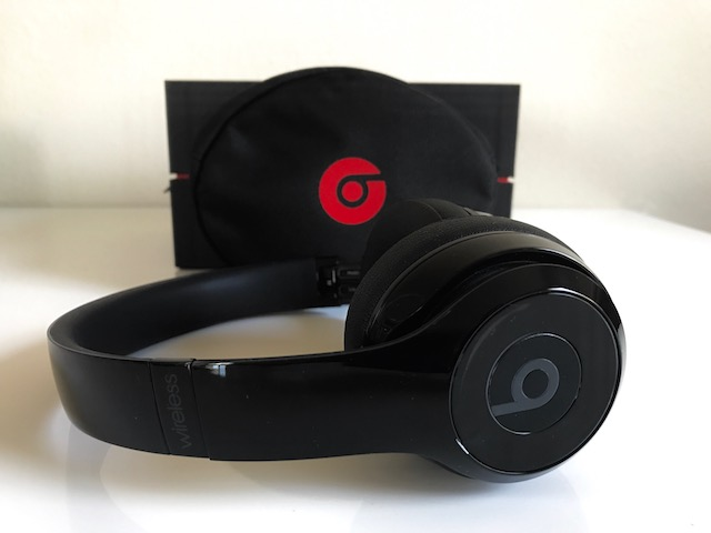 Beats wireless headphones travel - beats by dre pro headphones